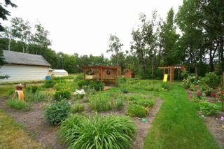 Photo 61: 39066 Road 64 N in Portage la Prairie RM: House for sale : MLS®# 202116718