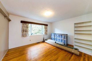 Photo 12: 1428 PAISLEY Road in North Vancouver: Capilano NV House for sale : MLS®# R2555008