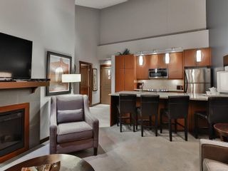 Photo 10: 123 1175 Resort Dr in : PQ Parksville Condo for sale (Parksville/Qualicum)  : MLS®# 861338