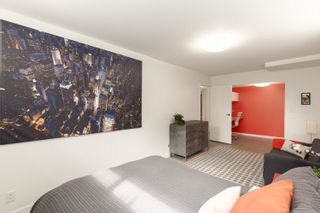 """Photo 14: 4218 YUCULTA Crescent in Vancouver: University VW House for sale in """"Salish Park"""" (Vancouver West)  : MLS®# R2616968"""