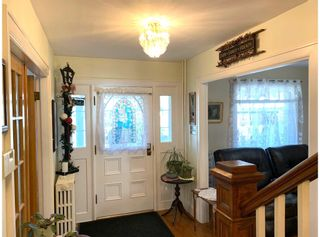 Photo 14: 500 Markland in Kingston: 404-Kings County Residential for sale (Annapolis Valley)  : MLS®# 202106640