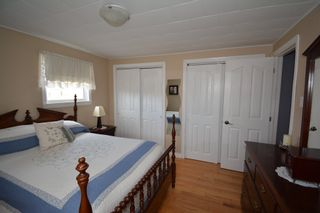Photo 18: 6893 HIGHWAY 101 in Gilberts Cove: 401-Digby County Residential for sale (Annapolis Valley)  : MLS®# 202107785