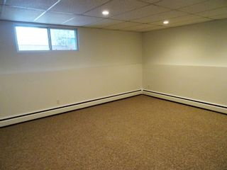 Photo 10: 157 King Drive in Prince George: Highland Park House for sale (PG City West (Zone 71))  : MLS®# R2116209