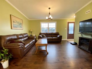 Photo 10: 872 Alma Road in Sylvester: 108-Rural Pictou County Residential for sale (Northern Region)  : MLS®# 202024256