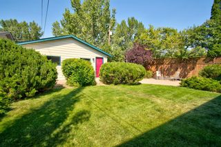 Photo 33: 2404 9 Avenue NW in Calgary: West Hillhurst Detached for sale : MLS®# A1134277