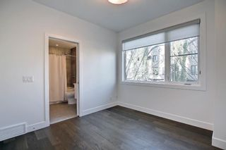 Photo 24: 141 24 Avenue SW in Calgary: Mission Row/Townhouse for sale : MLS®# A1152822