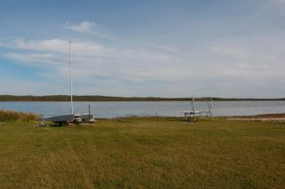 Photo 40: 5126 Shedden Drive: Rural Lac Ste. Anne County House for sale : MLS®# E4263575