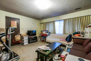 Photo 18: 5120 SOPHIA Street in Vancouver: Main House for sale (Vancouver East)  : MLS®# R2572681