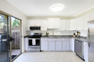 Photo 6: A 1256 Joshua Pl in : CV Courtenay City Half Duplex for sale (Comox Valley)  : MLS®# 873760