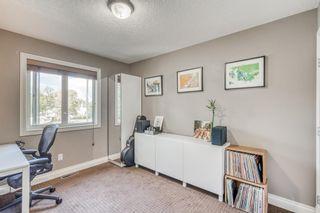 Photo 18: 624 13 Avenue NE in Calgary: Renfrew Semi Detached for sale : MLS®# A1146853