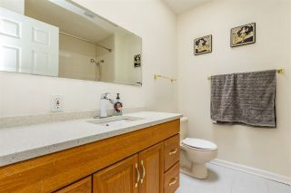 Photo 15: 8265 KUDO Drive in Mission: Mission BC House for sale : MLS®# R2362155