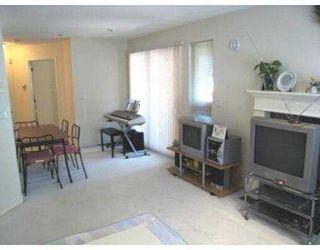 "Photo 2: 111 8080 JONES Road in Richmond: Brighouse South Condo for sale in ""VICTORIA PARK"" : MLS®# V776276"