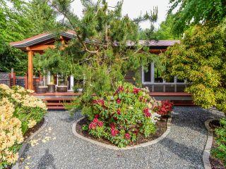 Photo 58: 330 MCLEOD STREET in COMOX: CV Comox (Town of) House for sale (Comox Valley)  : MLS®# 821647
