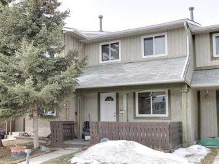 Photo 1: 333 Georgian Villas NE in Calgary: Marlborough Park House for sale : MLS®# C3468386
