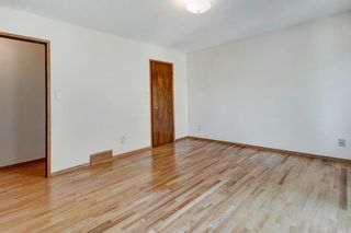 Photo 15: 41 Carolina Drive: Cochrane Detached for sale : MLS®# A1126382