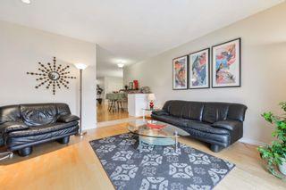 Photo 13: 15715 100 Street in Edmonton: Zone 27 House for sale : MLS®# E4245133