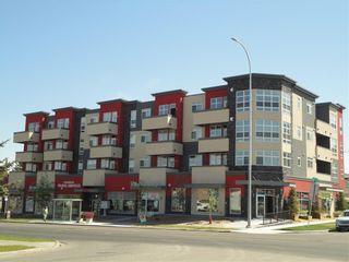 Photo 3: 107 2308 CENTRE Street NE in Calgary: Tuxedo Park Retail for sale : MLS®# C4177253