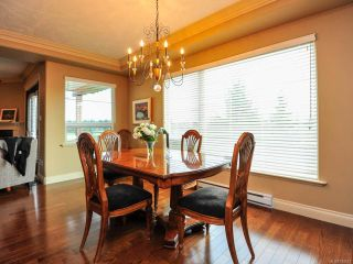 Photo 15: 324 3666 ROYAL VISTA Way in COURTENAY: CV Crown Isle Condo for sale (Comox Valley)  : MLS®# 784611
