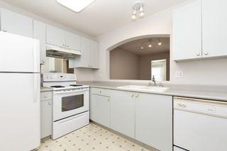 "Photo 7: 214 2439 WILSON Avenue in Port Coquitlam: Central Pt Coquitlam Condo for sale in ""Avebury Point"" : MLS®# R2571839"