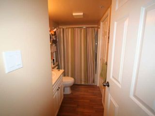 Photo 4: 311 1120 HUGH ALLAN DRIVE in : Aberdeen Apartment Unit for sale (Kamloops)  : MLS®# 131810