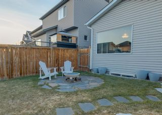 Photo 36: 69 ELGIN MEADOWS Link SE in Calgary: McKenzie Towne Detached for sale : MLS®# A1098607