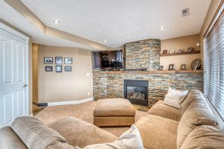 Photo 32: 13 Edgebrook Landing NW in Calgary: Edgemont Detached for sale : MLS®# A1099580