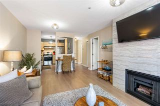 Photo 3: 115 888 GAUTHIER Avenue in Coquitlam: Coquitlam West Condo for sale : MLS®# R2560950