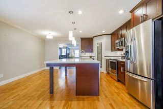 """Photo 13: 32918 EGGLESTONE Avenue in Mission: Mission BC House for sale in """"Cedar Valley Estates"""" : MLS®# R2625522"""