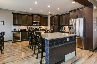 Photo 15: 112 EVANSPARK Circle NW in Calgary: Evanston House for sale : MLS®# C4179128