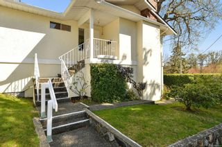 Photo 32: 3301 Argyle Pl in : SE Camosun House for sale (Saanich East)  : MLS®# 873581
