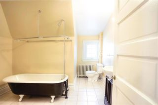 Photo 36: 269 Yale Avenue in Winnipeg: Crescentwood Residential for sale (1C)  : MLS®# 202105346