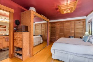 Photo 18: 7676 SUSSEX AVENUE in Burnaby: South Slope House for sale (Burnaby South)  : MLS®# R2606758