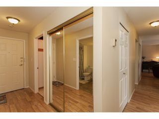 "Photo 20: 109 33110 GEORGE FERGUSON Way in Abbotsford: Central Abbotsford Condo for sale in ""Tiffany Park"" : MLS®# R2189830"