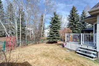 Photo 37: 67 Douglas Glen Place SE in Calgary: Douglasdale/Glen Detached for sale : MLS®# A1088230