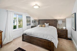 Photo 24: 2044 Beach Dr in Oak Bay: OB Estevan House for sale : MLS®# 872174