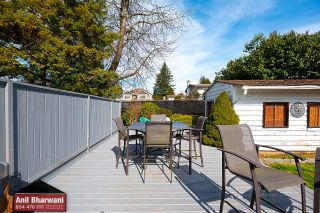 Photo 34: 32035 SCOTT Avenue in Mission: Mission BC House for sale : MLS®# R2550504