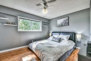 """Photo 11: 7883 TEAL Place in Mission: Mission BC House for sale in """"West Heights"""" : MLS®# R2290878"""