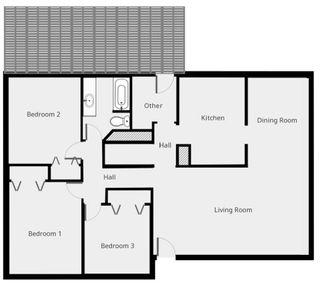 Photo 48: 2413 22 Street: Nanton Detached for sale : MLS®# A1024269
