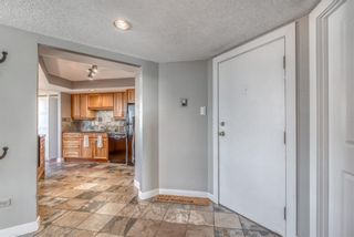 Photo 3: PH6 1304 15 Avenue SW in Calgary: Beltline Apartment for sale : MLS®# A1148675