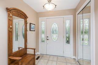 Photo 8: 9132 142 Street in Edmonton: Zone 10 House for sale : MLS®# E4246737