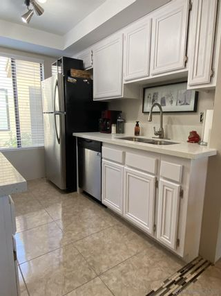 Photo 6: Condo for sale : 2 bedrooms : 2160 S Palm Canyon Drive #8 in Palm Spring