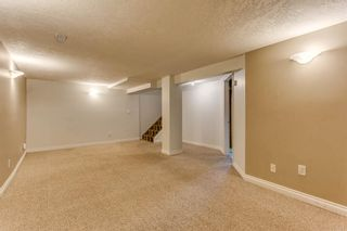 Photo 19: 96 Waterloo Drive SW in Calgary: Wildwood Detached for sale : MLS®# A1152350