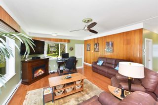Photo 4: 914 DUNN Ave in : SE Swan Lake House for sale (Saanich East)  : MLS®# 876045
