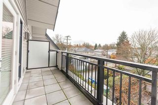 """Photo 18: 4933 MACKENZIE Street in Vancouver: MacKenzie Heights Townhouse for sale in """"MACKENZIE GREEN"""" (Vancouver West)  : MLS®# R2126903"""