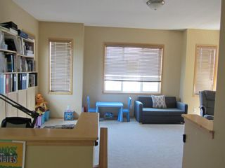 Photo 13: 219 Panamount Gardens NW in Calgary: Panorama Hills Detached for sale : MLS®# A1115355