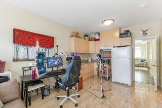 Photo 23: 6838 KOALA Court in Burnaby: Highgate 1/2 Duplex for sale (Burnaby South)  : MLS®# R2595891