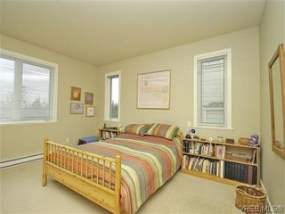 Photo 10: 513 Caselton Pl in VICTORIA: SW Royal Oak House for sale (Saanich West)  : MLS®# 636074
