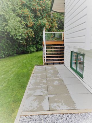Photo 32: 2772 STARLANE Place in Prince George: Charella/Starlane House for sale (PG City South (Zone 74))  : MLS®# R2486817