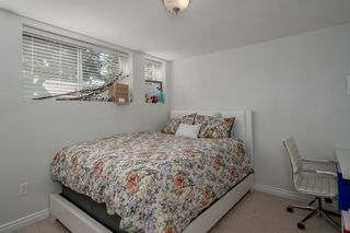 Photo 32: 5938 SHERBROOKE Street in Vancouver: Knight House for sale (Vancouver East)  : MLS®# R2183421