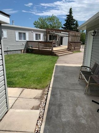 Photo 41: 824 Spring Haven Court SE: Airdrie Detached for sale : MLS®# C4306443